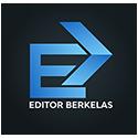 editor berkelas jasa edit video, content, dan foto