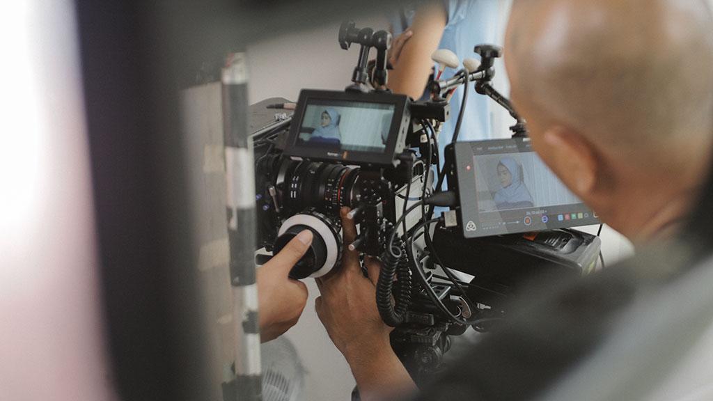 Paket Jasa Edit Video Cinematic Murah dan Berkelas